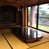 6LDK House to Buy in Nakagami-gun Kitanakagusuku-son Interior