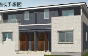 1LDK Apartment in Aina - Atsugi-shi