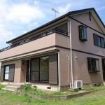 6SLDK House