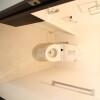 4LDK Apartment to Buy in Koto-ku Toilet