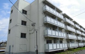 2K Mansion in Niida - Hachinohe-shi