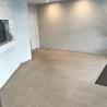 2LDK Apartment to Rent in Shibuya-ku Entrance
