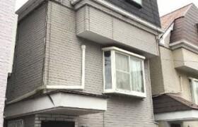 4DK {building type} in Minamiyukigaya - Ota-ku