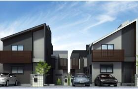 4LDK House in Tagara - Nerima-ku