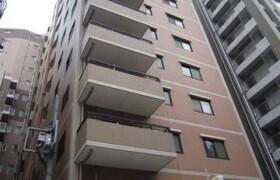 1DK Apartment in Shinkawa - Chuo-ku