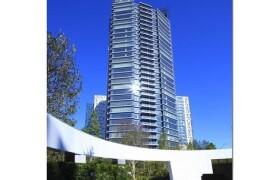 2LDK Apartment in Shinjuku - Shinjuku-ku