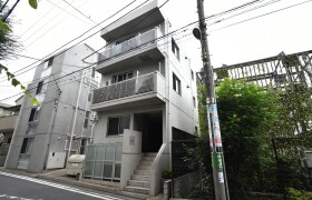 1K Mansion in Tsurumaki - Setagaya-ku
