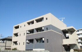 1K Mansion in Enzo - Chigasaki-shi