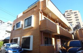 1LDK Apartment in Zoshigaya - Toshima-ku