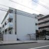 1R Apartment to Rent in Urayasu-shi Exterior