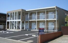 1K Apartment in Hanata - Koshigaya-shi