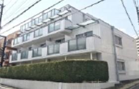 名古屋市千種區菊坂町-1K{building type}