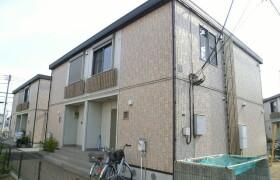 3LDK Terrace house in Soga - Chiba-shi Chuo-ku