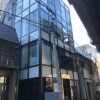 Whole Building Office to Buy in Minato-ku Interior