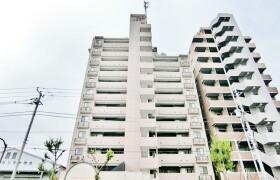 葛飾區奥戸-2SLDK{building type}
