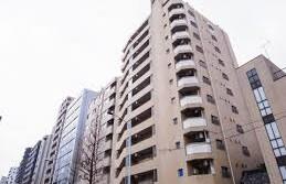 1LDK {building type} in Hakusan(2-5-chome) - Bunkyo-ku