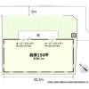 Office Warehouse to Rent in Tokorozawa-shi Interior