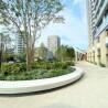 1LDK Apartment to Buy in Shinagawa-ku Outside Space