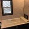 3LDK House to Rent in Shibuya-ku Bathroom