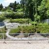 在足柄下郡箱根町购买2LDK 独栋住宅的 花园