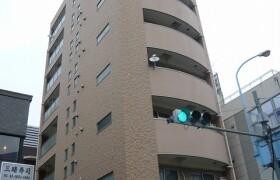 1DK Mansion in Narihira - Sumida-ku