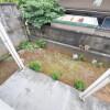 2DK Apartment to Rent in Kashiwa-shi Garden