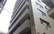新宿区西早稲田(2丁目1番1〜23号、2番)-1R公寓大厦