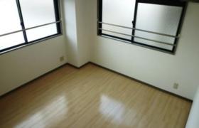 1K Mansion in Keihan kitahondori - Moriguchi-shi