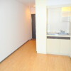 1R Apartment to Rent in Setagaya-ku Kitchen