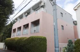 1DK Mansion in Sakuragaoka - Setagaya-ku