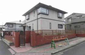 大津市仰木の里-5DK{building type}