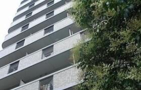 1K {building type} in Hirao - Fukuoka-shi Chuo-ku