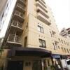 4LDK Apartment to Buy in Kawasaki-shi Nakahara-ku Exterior