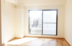 1K Apartment in Shinjuku - Shinjuku-ku