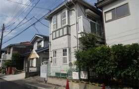 1K Apartment in Oeda - Kasukabe-shi
