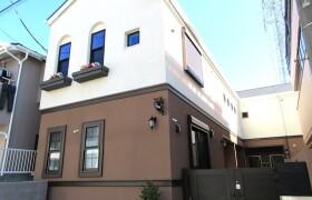 1LDK Apartment in Ichikawaminami - Ichikawa-shi