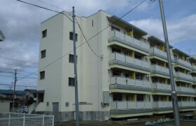 2K Mansion in Nishiodori - Hanamaki-shi