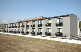 1K Apartment in Tosayamadacho(sonota) - Kami-shi