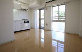 1R Mansion in Motomachi - Yokohama-shi Naka-ku