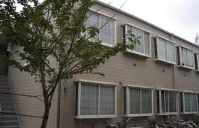 1K Apartment in Aoi(4-6-chome) - Adachi-ku