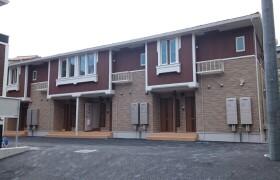 2DK Apartment in Akiya - Yokosuka-shi