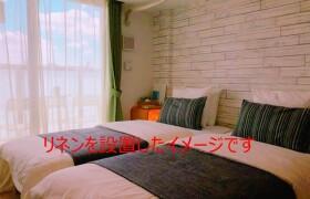 2K Apartment in Nippombashi - Osaka-shi Chuo-ku