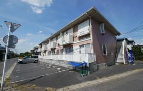 3DK Apartment in Nishijo - Hasuda-shi