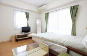 1K Apartment in Irifune - Chuo-ku