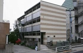 1K Mansion in Sakaecho - Higashimurayama-shi