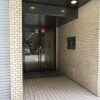 Office Office to Buy in Osaka-shi Kita-ku Entrance Hall