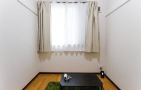豊島區長崎-1K公寓