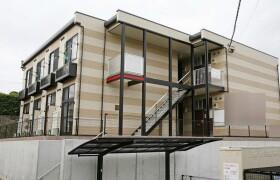 1R Apartment in Higashioriomachi - Kitakyushu-shi Yahatanishi-ku