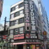 Whole Building Retail to Buy in Osaka-shi Kita-ku Exterior