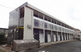 1K Apartment in Ogi - Yachimata-shi